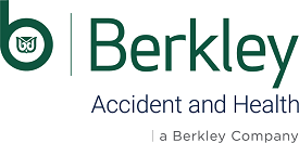 Berkley Accident & Health_Logo