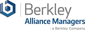Berkley_Alliance_Managers_Logo