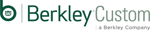 Berkley_Custom_Logo