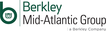 Berkley_Mid-Atlantic_Logo