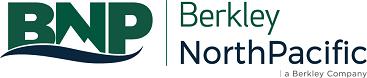 Berkley_North_Pacific_Logo