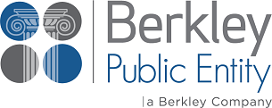 Berkley_Public_Entity_Logo