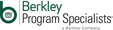 Berkley_Program_Specialists_Logo
