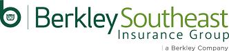 Berkley_SouthEast_Logo