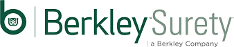 Berkley_Surety_Logo