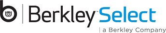 Berkley Select_Logo