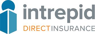 Intrepid_Logo