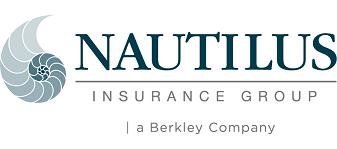 Nautilus_Logo