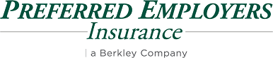 Preferred_Employers_Insurance_Logo