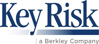 Key_Risk_Logo