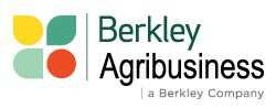 Berkley Agribusiness Logo_Update_9_2020