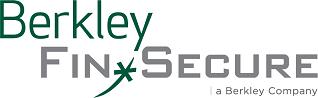 Berkley_Fin_Secure_Logo