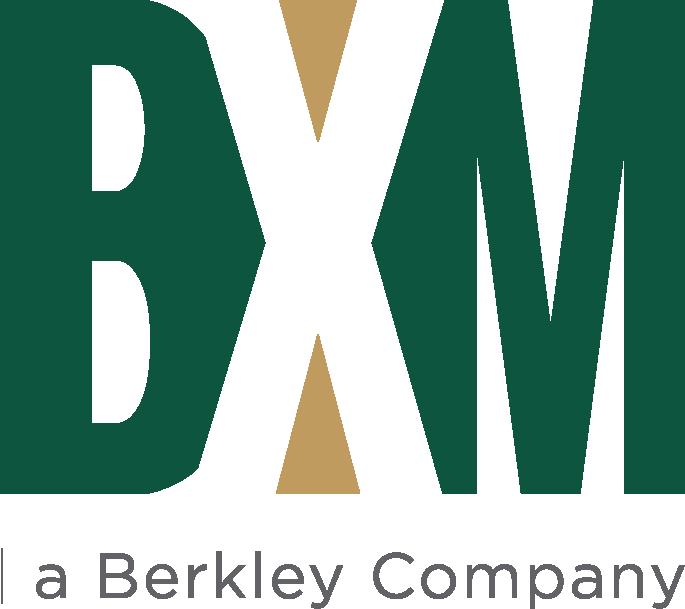 BXM Insurance Service