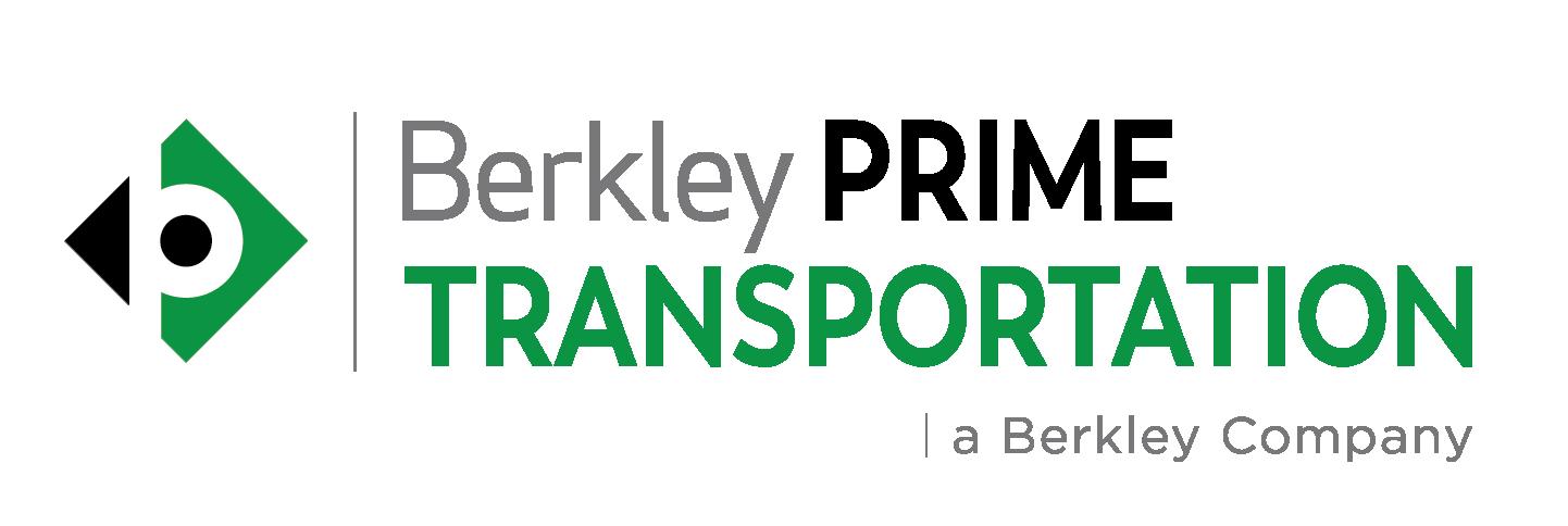 Berkley Prime Logo