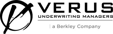 Verus_Logo