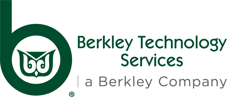 Berkley Technology Services_Logo