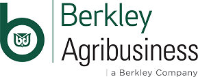 Berkley_Agribusiness_Logo