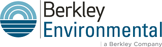 Berkley_Environmental_Logo