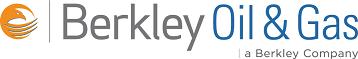 Berkley_Oil_&_Gas_Logo