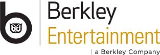 Berkley_Entertainment_Logo