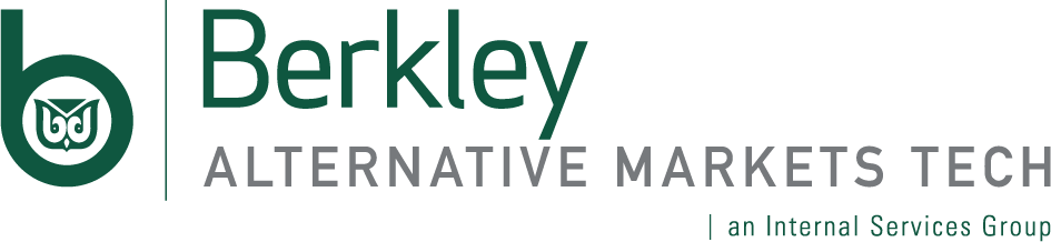 Berkley_AltMarketsTech_Logo_Color