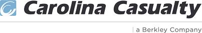 Carolina Casualty_Logo