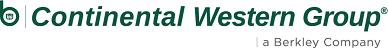 Continental_Western_Logo