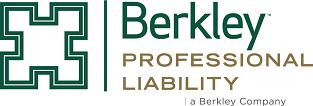 Berkley_Professional_Liab_Logo